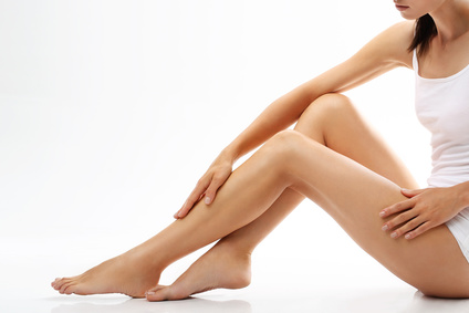 Image result for Top Reasons to Undergo Laser Hair Removal""