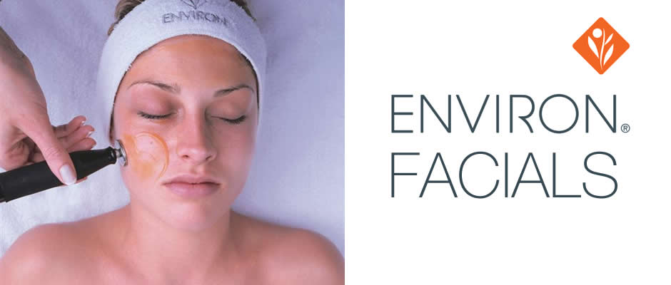 Environ Precision Treatment