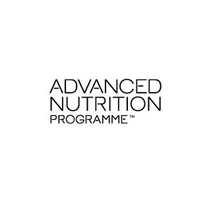 Advanced Nurition Programme